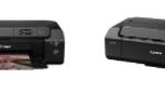 Canon imagePROGRAF PRO-300 Driver