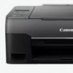 Canon PIXMA G3520 Driver Download