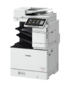 Canon imageRUNNER ADVANCE DX C477iFZ Driver