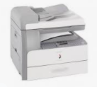 Canon iR 1024iF Driver Download